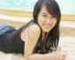 HạnhHoaT's picture